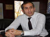 İran Taşımacısı 'Avrupa'ya Gidiyorum' Diyerek, Türkiye'de Yakıt Kaçakçılığı Yapıyor