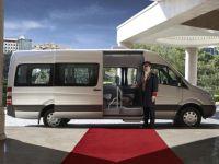 Mercedes- Benz Şubat ayı kampanlarını duyurdu
