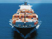 Ceva, konteyner taşımacılığında atağa geçiyor