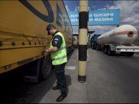 UND'nin resti, Bulgaristan'ı dize getirdi