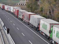 Yine Bulgaristan, yine sorun