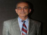 Karayolları Genel Müdürü Cahit Turhan'a İşaretli Eğitimler 2