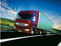 Renault Trucks'tan, yedek parçada kampanya