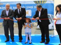 Kamil Koç'un Nevşehir seferleri başladı