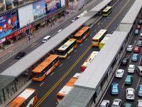 Sürdürülebilir taşıma için taşıt yetkinliği