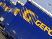 GEFCO, Rusya'daki etkinliğini Arttırıyor