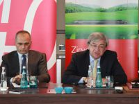 Avis - Budget Group Yıllık Toplantısı Türkiye'de Yapıldı