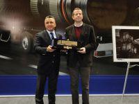 Ford Trucks 3. Ulusal Fotoğraf Yarışması