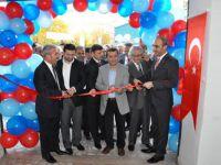 Halk Otobüs Şirketi Estanbul açıldı
