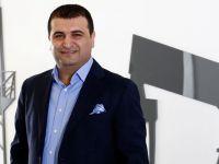 Starpet 2014 yılında cirosunu 900 milyon TL'ye yükseltti