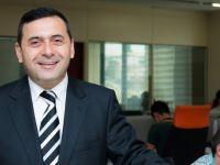 Ciro hedefi 300 milyon lira