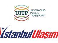 Kentiçi ulaşımın tepe yöneticileri İstanbul'da buluşacak