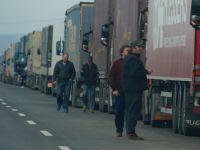 Bakanlıktan taşımacılara destek
