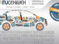 İTÜ'den otomotiv sektörüne destek