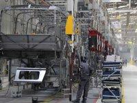 ODD, Ekim ayı Ticari araç pazarı raporu