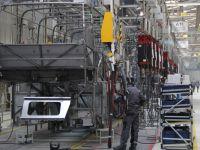 Hafif Ticari araç pazarı yükselişte