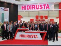 Hıdır Usta'dan Automechanika İstanbul'a 'teknolojik' çıkarma