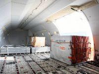 TNT uçak kapasitesini 36 tona çıkardı