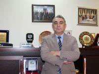 TOFED Genel Kurulu 28- 29 Mayıs'ta Ankara'da