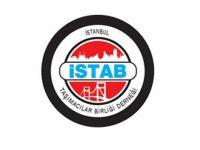 İSTAB'tan 'Müşteri İlişkileri ve Hizmet Kalitesi' eğitimi