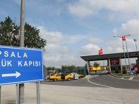 Yunanistan'a Yeni Bir İpek Yolu Çağrısı
