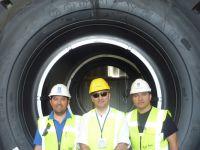 Goodyear'dan Demir Export'a Büyük Satış