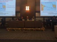 Güney Hazar Taşımalık Zirvesi'nde Sorunlar Taraflara Aktarıldı