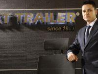 OKT Trailer'dan Basın Açıklaması