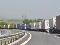 SGS, Sırbistan'da da Asıl Sorumlu!