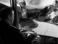 Continental Ticari Sektör Değerlendirmesi