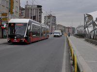 UITP Komitesi, Malatya'da Bir Araya Geliyor
