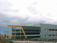 Aktaş Holding, Uluslararası Arenada Yerini Almaya Hazırlanıyor