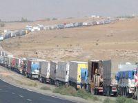 Türkiye-İran Arasındaki Sorunlar Bitmiyor
