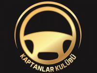 Ayın Kaptan Şoförü Ödülleri Sektöre Açıldı