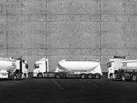 OKT Trailer Comtrans'15 Fuarı'na Katılacak