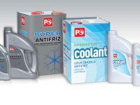 Antifriz Kullanımını Aksatmayın!