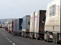 Rus Transit Geçiş Belgeleri Sorunu