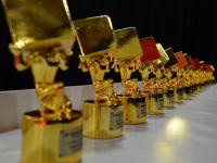 6. Atlas Lojistik Ödülleri'ne Rekor Başvuru Bekleniyor