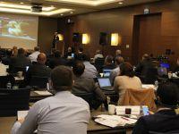 Türkiye Ticari Araçlar Konferansı