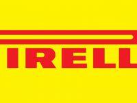 Pirelli'den Kış Kampanyası