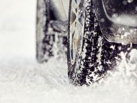 Kış Geliyor, Aracınız Kışa Hazır Mı?