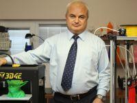 3D Yazıcı İle Maliyetler Azaldı