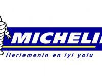 Michelin, Finansal Sonuçlarını Açıkladı