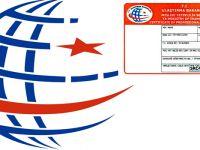 Servis taşımacılığı yetki belgesi nasıl alınır