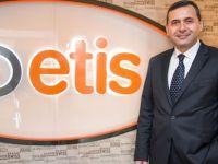 Etis, İddiasını 2016'da da Sürdürecek