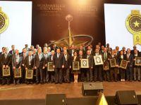 KalDer 25. Yılını Kutladı