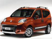 Fiat, ticari araçlarda % 19'a varan indirimler
