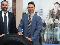 Michelin yeni hizmeti MICHELINTIRE CARE