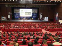 TEMSA, Genel Değerlendirme Toplantısını Gerçekleştirdi.