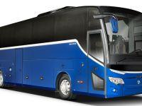 Temsa 4 Mart'ta Otobüsçüleri ağırlayacak